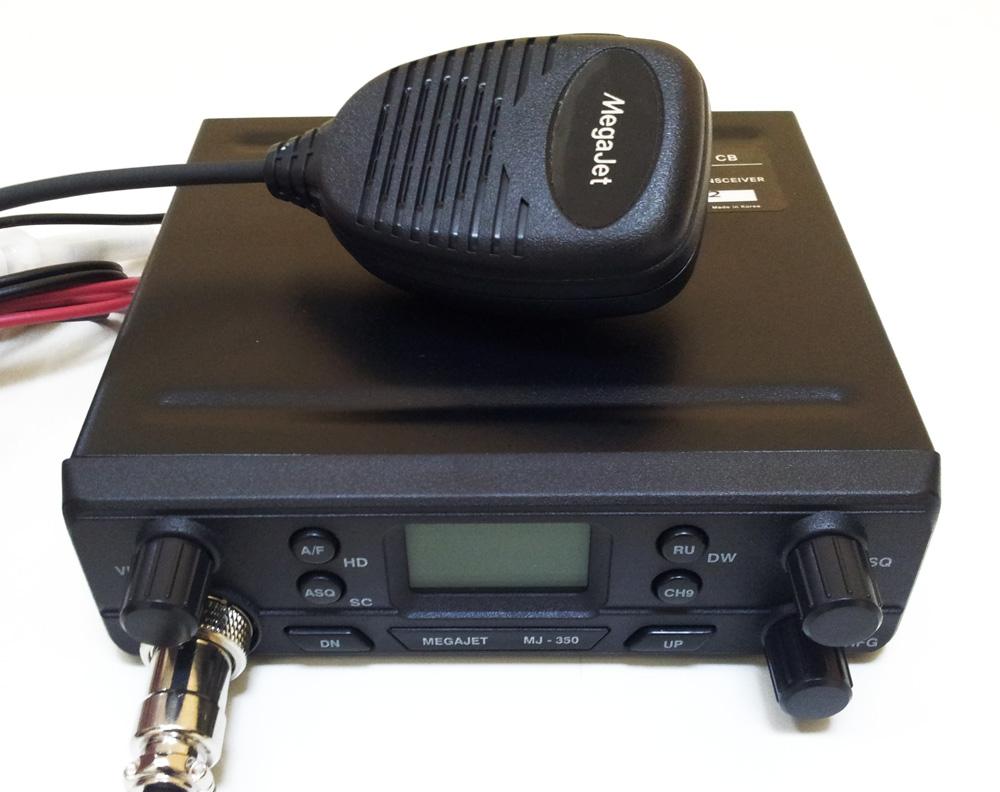 MJ350